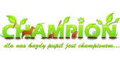 ,, CHAMPION ''-WITKIEWICZ ROLAND