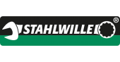 STAHWILLE Germany