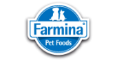 FARMINA PET FOODS POLSKA SP Z O O.